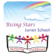 Rising Stars Junior School