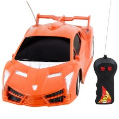DealBindaas 987 Remote Control Car Two Way Assorted