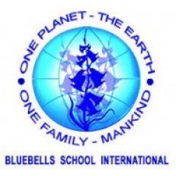 Bluebells School International