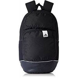 Adidas Backpack Black -BQ6351