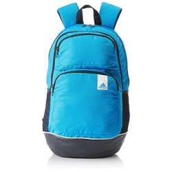 Adidas Backpack Blue-BQ6362