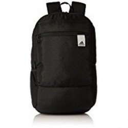 Adidas Backpack Black -BQ6373