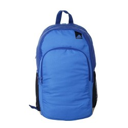 Adidas Backpack Blue-BQ6426