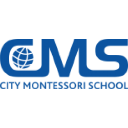 City Montessori School