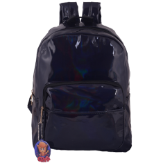 Bling Bling Backpack