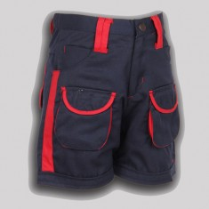GDG SHORTS CARGO (M) _N.BLUE