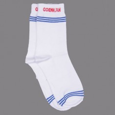Woollen Regular Socks