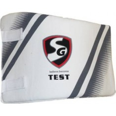 SG CHEST GUARD TEST YOUTH SIZE