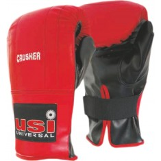 Crusher Glove USI
