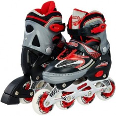 Cosco Sprint Roller Skate (Color May Vary)