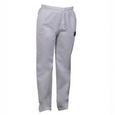 SCOTISH F/PANT SPT (M)_White
