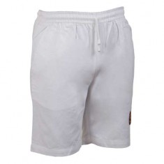 SCOTISH SHORTS SPT (M)_White