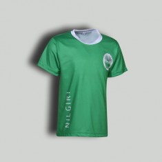 Green House T-Shirt