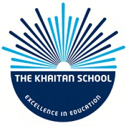 The Khaitan School,Noida