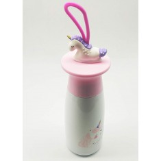 Livsmart Horse Shape Water Bottle