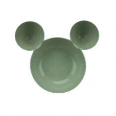Bowl(Mickey Mouse Bowl)