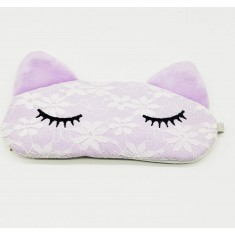 Livsmart - Cartoon Eye Mask