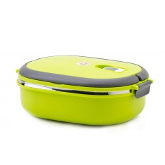 Livsmart Tiffin Box for School