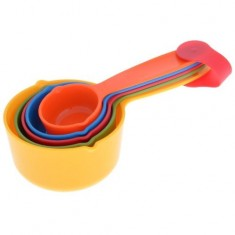 Spoon( Measuring Spoons Cups)