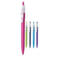 Flair Blue Ball Pen (Pack of-5)