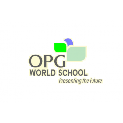 OPG  World School