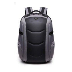ROVE Ranger Business Laptop Backpack (Grey)