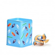 SURF N STYLE TIN SHARPENERS(BOYS)