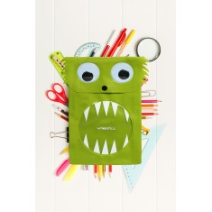 SCOOBIES GIFT POUCH(UNISEX)