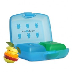 MONSTER LUNCH BOX(Boys)