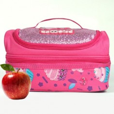 MISS DELIGHT LUNCHBAG(Girls)