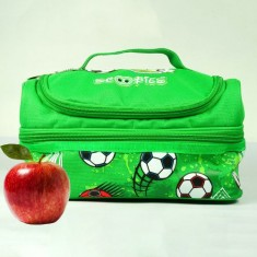 WHIPPER SNAPPER LUNCHBAG(Boys)