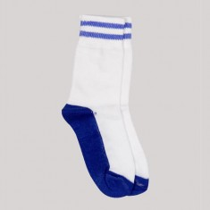 MIS SOCKS COTTON LYCRA