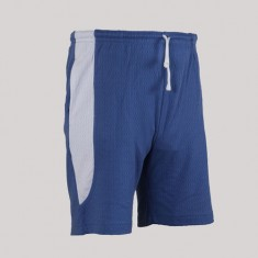 T/SHORTS SPT M_RoyalBlue