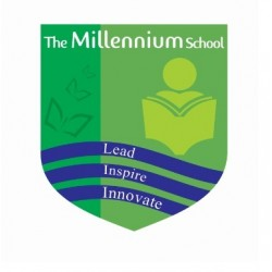 The Millennium School, Noida Sec-119