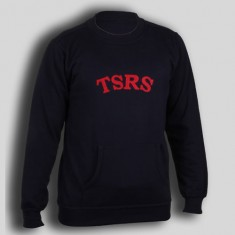 Track Suit Upper-(TSRS)