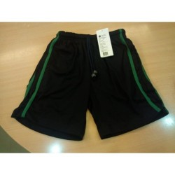 ARDEE T/SHORTS SPT GREEN