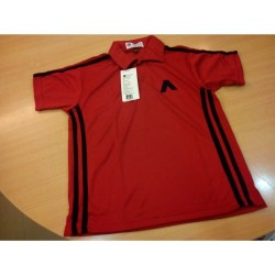 ARDEE T/SHIRT SPT RED