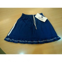 ARDEE SKIRT SPT BLUE