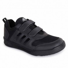 e0e98b1a63920 Buy Bata School Shoes Online India