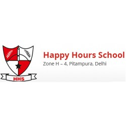 Happy Hours School