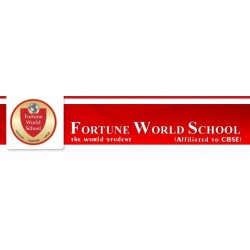 Fortune World School