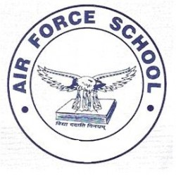 Airforce School - Hindon