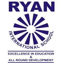 Ryan International School, Faridabad