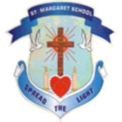 St. Margaret Senior Secondary School
