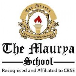 The Maurya School
