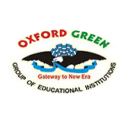Oxford Green Public School