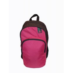 Adidas Backpack Pink-BQ6423