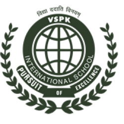 VSPK International School