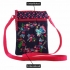 Butterfly Bloom Sling Bag