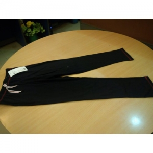 ARDEE T/PANT NAVY BLUE
